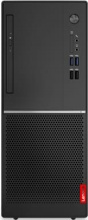 LENOVO 10NK006CIX PC Desktop Intel i7 8 GB SSD 256 Gb Wifi Windows 10 Pro  V520