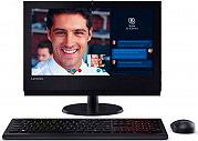 """LENOVO Pc Desktop All in One 19.5"""" Intel i5 4 Gb Hd 500 Gb Wifi 10QG0031IX V310z"""