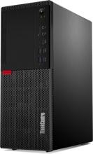 LENOVO 10SQ006BIX PC Desktop i7 SSD 512 Gb Ram 16 Gb Windows 10 Pro  ThinkCentre