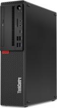 LENOVO 10ST007EIX PC Desktop i5 SSD 256 GB Ram 8 GB Win 10 Pro  ThinkCentre M720S