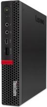 LENOVO 11A4002RIX Pc Mini Ryzen 5 SSD 512 Gb Ram 8 Gb Win10 pro  ThinkCentre