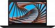 """LENOVO 20Q0000RIX Notebook i7-8565U SSD 512 GB Ram 16 GB 13.3"""" Windows 10 Pro"""