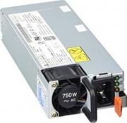 LENOVO 4P57A12649 Alimentatore PC 450w con Ventola per Server Thinksystem SR250