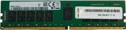LENOVO 4ZC7A08709 Memoria RAM 32 GB Tipologia DDR4 Velocità 2933 mhz Rdimm