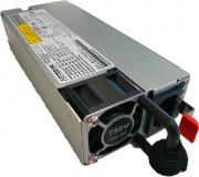 LENOVO 7N67A00883 Alimentatore PC 750W per Server ThinkSystem Inox