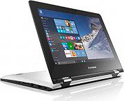 LENOVO Notebook 11.6 Convertibile 4GB 500GB Wifi Windows 80M100RGIX Yoga 30011IBR