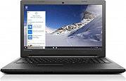 "LENOVO Notebook 15.6"" Intel i5 4Gb 1Tb Wifi Windows 10 100-15IBD IdeaPad"