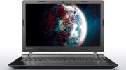 """LENOVO 80QQ01D8IX Notebook 15.6"""" Intel i5 4Gb 1Tb Wifi Windows 10 100-15IBD IdeaPad"""