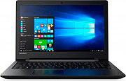 "LENOVO Notebook 15.6"" AMD A8 RAM 8Gb HD 1Tb Wifi Windows 10 80TJ00CEIX IdeaPad"