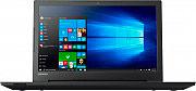 "LENOVO Notebook Display 15.6"" Intel i5 4Gb 500Gb Wifi Windows 10 V110 Essential"