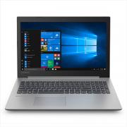 "LENOVO 81D600D3IX Notebook 15.6"" AMD A4 4Gb Hdd 1Tb Windows 10  330-15AST"