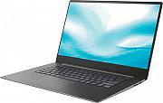 LENOVO 81EV006RIX Notebook i5 15.6 8GB RAM SSD 128GB Wifi Windows 10  530S-15IKB