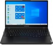 LENOVO 81Y600HBIX Notebook i7 SSD+HDD 1256GB Ram 16GB 15.6 W10  Legion5 15IMH05H
