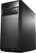 LENOVO PC Desktop AMD A10 8Gb Hard Disk 1Tb LAN Windows 10 IdeaCentre H50-55
