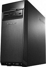 LENOVO PC Desktop Intel i5 8 Gb 1 Tb Windows 10 90DA00HSIX IdeaCentre 300-20ISH