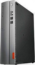 LENOVO PC Desktop PC Fisso AMD A9 8 Gb HD 1Tb LAN USB HDMI 90G90022IX IdeaCentre
