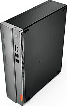 LENOVO 90GA003CIX Pc Desktop Intel J4205 Ram 4 Gb Hd 1Tb Windows 10  310S-08IAP