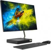 """LENOVO F0EL002NIX A540-24ICB PC All in One i5 23.8"""" SSD 512Gb Ram 8Gb Win10 F0EL002NIX IdeaCentre A540"""