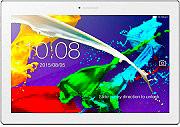 "LENOVO TAB 2 A10-30 Tablet Android 10"" 16Gb Bluetooth Wifi GPS Bianco ZA0D0065DE"
