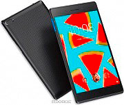 "LENOVO TB7304X Tablet Android 7"" Touch 16 GB Wifi + 3G GPS Bluetooth  ZA330191DE"