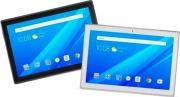 "LENOVO TB-X304L Tablet 10.1"" 32 Gb Android Nougat polare ZA2K0085DE Tab 4 10  LTE"