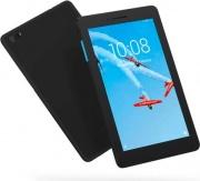 LENOVO ZA410058SE Tablet 3G Android 7 Pollici 16 Gb TB-7104I3G Idea Tab