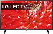 Lg 32LM630 Smart TV 32 Pollici HD Ready Wifi Internet TV Wifi