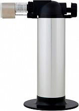 LIT GAS Pistola flambè Fiamma regolabile Temperatura Max 1300 °C CA01