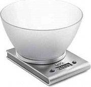 LAICA Bilancia Cucina Digitale Elettronica Lc7113