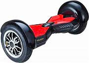 Landglider SW-Z9AIR Monopattino Elettrico Hoverboard due ruote Smart Wheel Z9