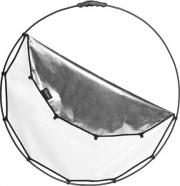 Lastolite LL LR3300 Set Fotografico Halo Compact Reflector 82 cm