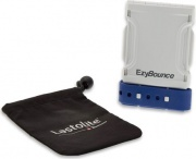 Lastolite LS2810 Bounce card per flash Ezybounce LL