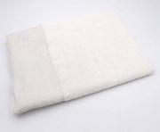 Laura Biagiotti AD0677-1 Set Asciugamani Bagno 1+1 in Spugna di Cotone Bianco - AD0677