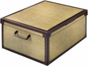Lavatelli 28 Scatola Componibile Tapirius 32x42 h. 21