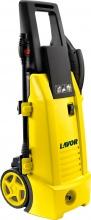 Lavor 8.092.0028C Idropulitrice Acqua fredda 130bar 420Lth  Ninja Plus 130