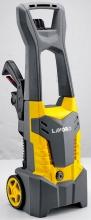 Lavor FURY PLUS 120 Idropulitrice professionale Potenza 1700 Watt 120 bar