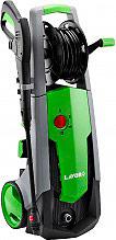 Lavor 8.101.0012 Idropulitrice acqua fredda 510 Lh 2500W  Predator 160 WPS