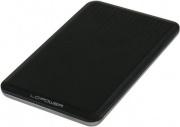 """Lc-Power LC-25BU3 Box esterno per Hard Disk da 2,5"""" Serial-ata USB 3.02.0"""