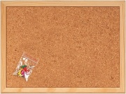 Lebez 1161 Lavagna Sughero 30 x 40 cm