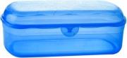 Lega 210 G Contenitore Rettangolare lt 3,00 cm 28x15 Clickclack