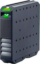 Legrand 310165 Gruppo di continuità UPS 1500 VA 1500 W Autonomia 10 Minute