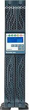 Legrand 310172 Gruppo di Continuita UPS 3000 VA  2700 Watt 7 prese