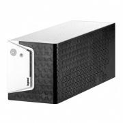 Legrand 310180 UPS 600 Va Desktop Line Int.Keor Sp 4Iec 1USB