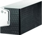 Legrand 310189 UPS 1.5 Kva Desktop Line Int.Keor Sp