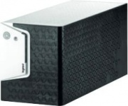 Legrand LG-310192 Gruppo di continuità UPS 2000 Va 1200 W 310192 Keor SP 20001200