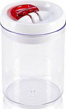 Leifheit 31199 Contenitore tondo salva aroma da 750 ml Fresh & Easy