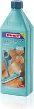 Leifheit 41415 Detergente per parquet e laminato 1000 ml prodotto concentrato