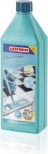 Leifheit 41417 Detergente pavimenti Brillantante 1000 ml