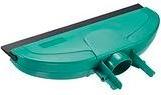 Leifheit 51007 Beccuccio per Asciugavetri Plastica 17 cm