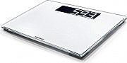 Soehnle Style Sense Multi 300 Bilancia Pesapersone Digitale Max 200 Kg Bianco